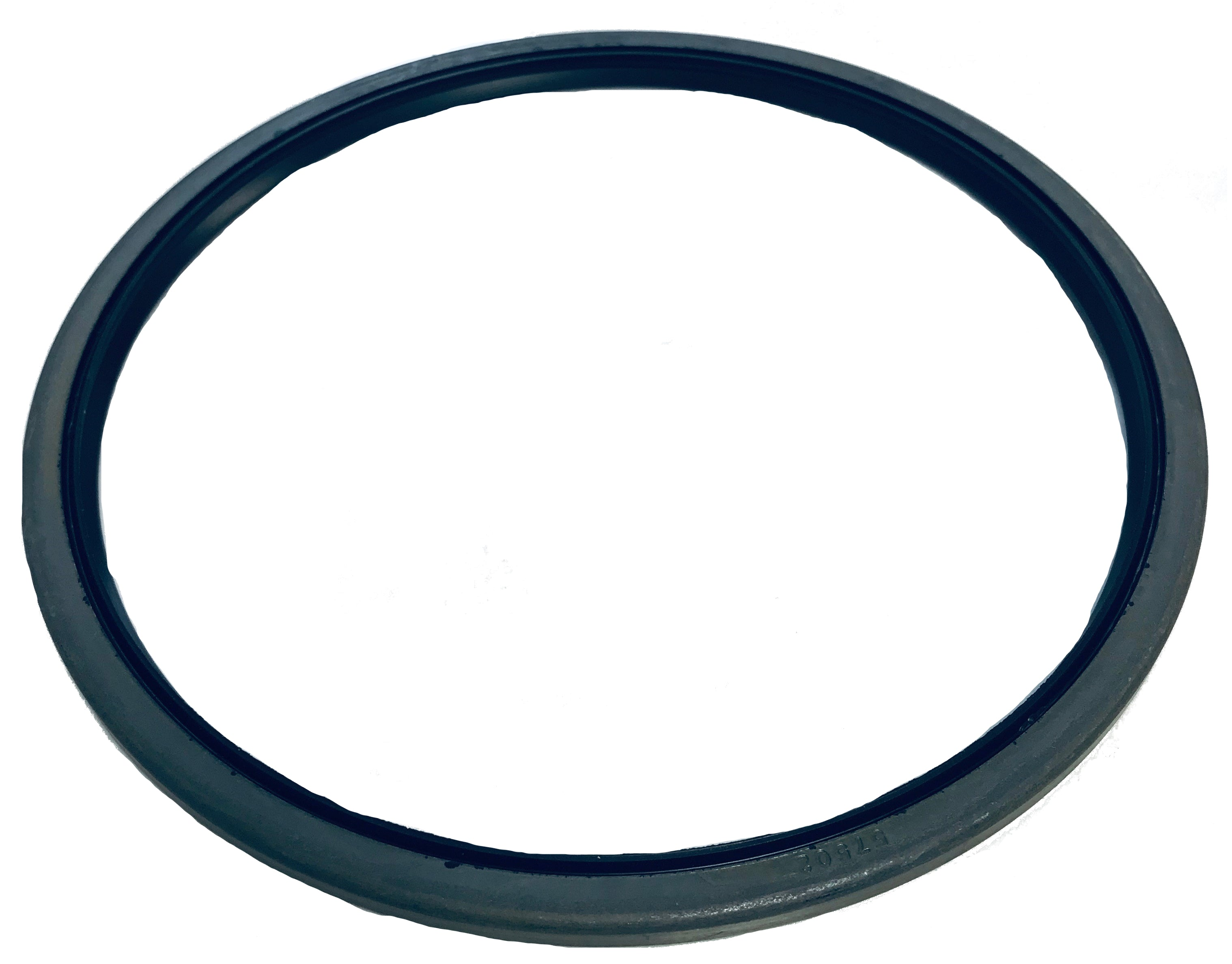 John Deere Original Equipment Seal - AH136497,1