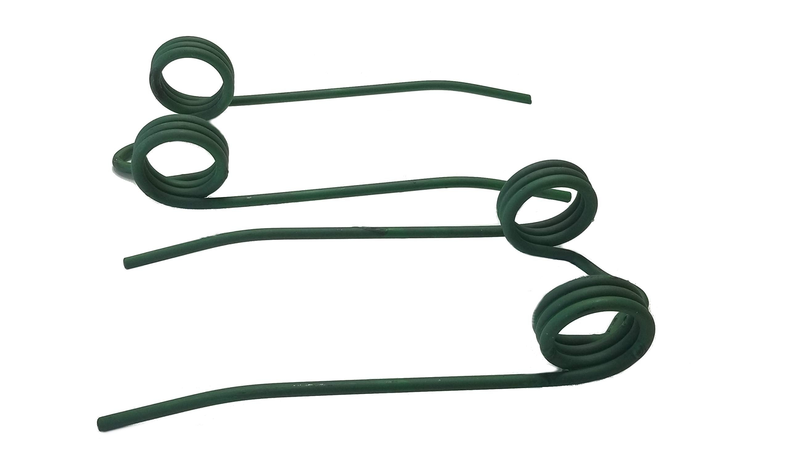 John Deere Rake Tooth (Set of 2) - 186SE