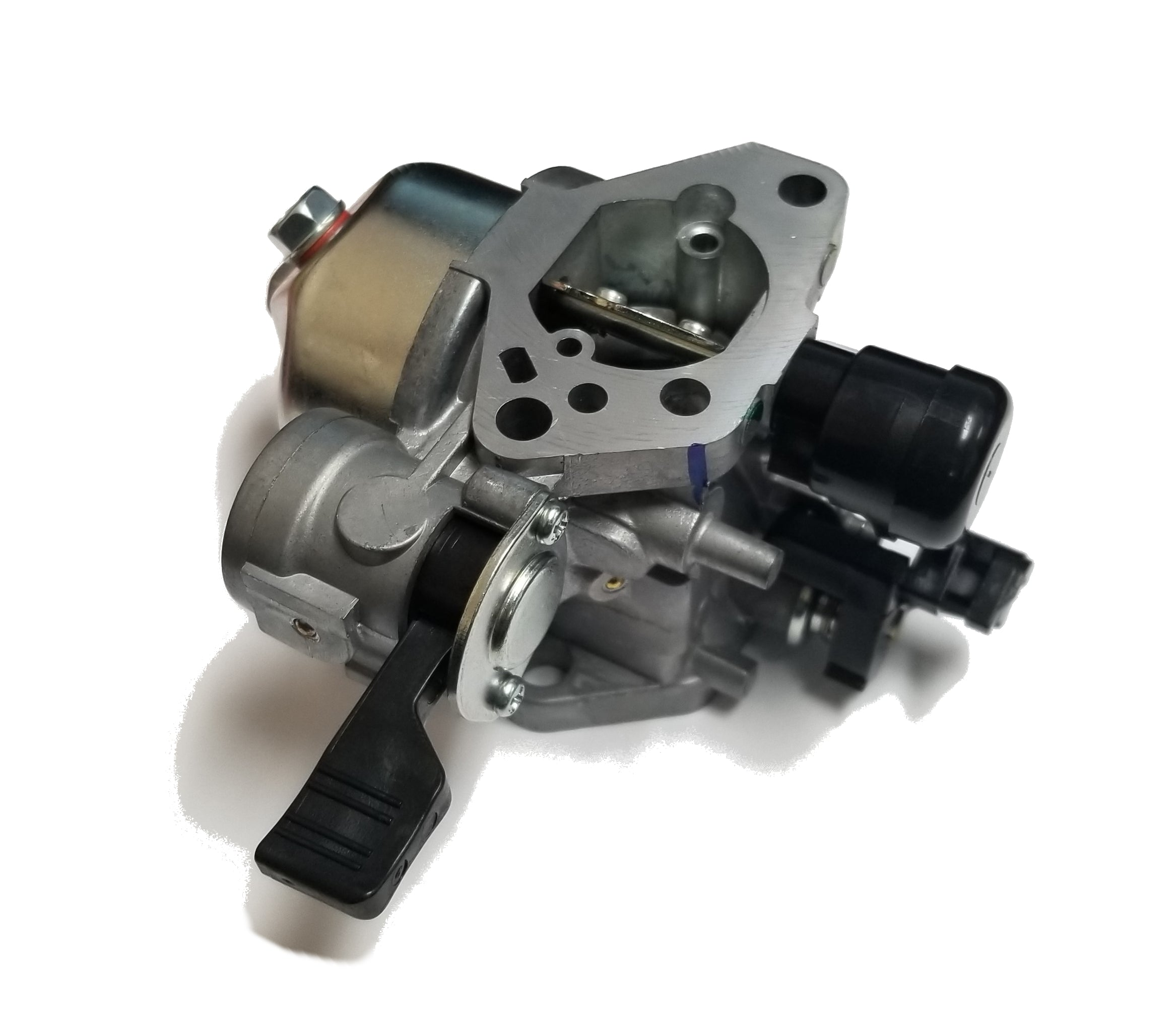 Honda Carburetor Be86p - 16100-Z1E-V23