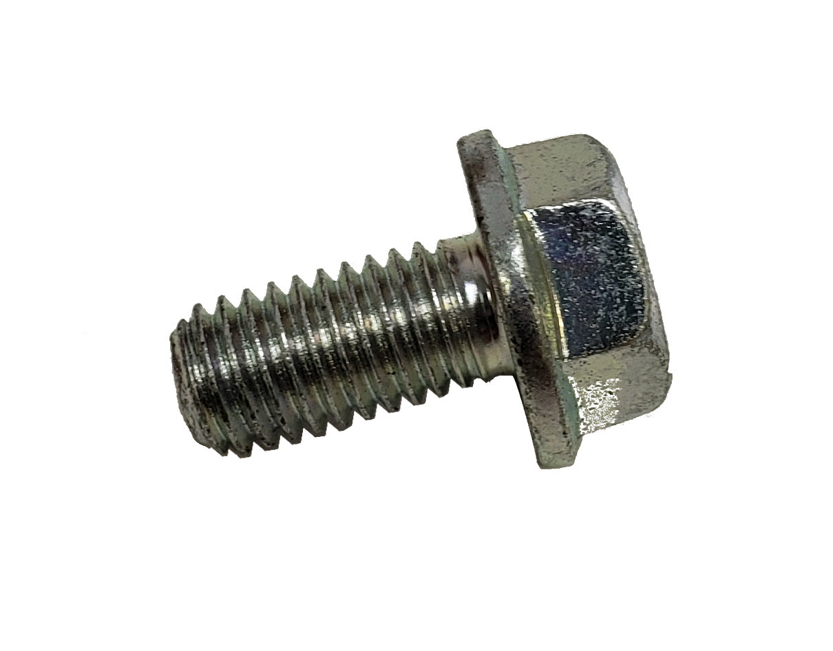 John Deere Original Equipment Screw #19M7866 (5-Pack)