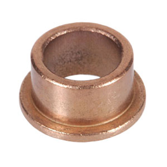 PART NO. A-B1AC226. Bushing, Flanged