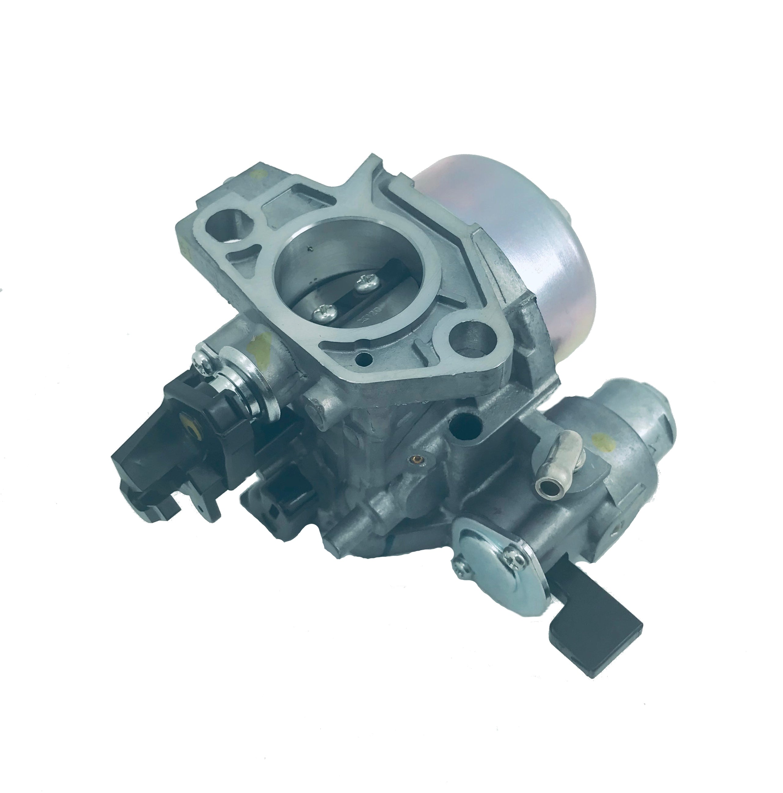 Honda Carburetor (BE88A A) - 16100-Z5T-901,1