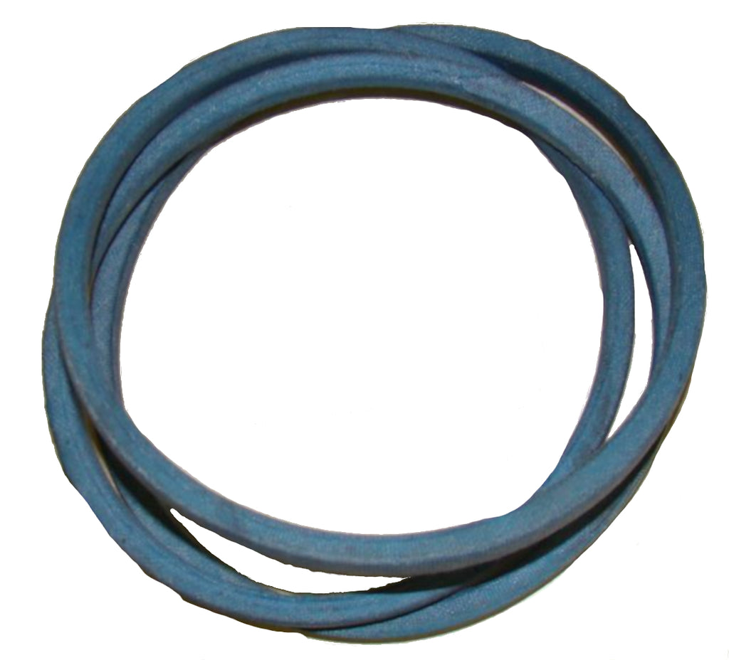"A&I Aramid Blue V-Belt (1/2"" X 63"") - A-A61K"