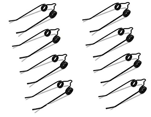 A&I Products Rake Tooth (8 Pack) - A-186SE