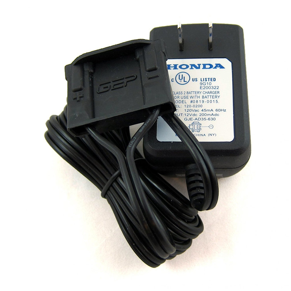 Honda 31570-VL0-W01 Battery Charger Assembly