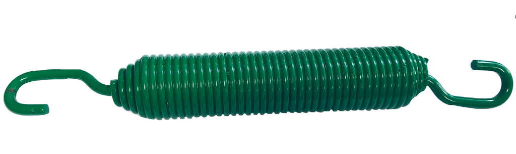 John Deere Original Equipment Extension Spring - TCU27010,1