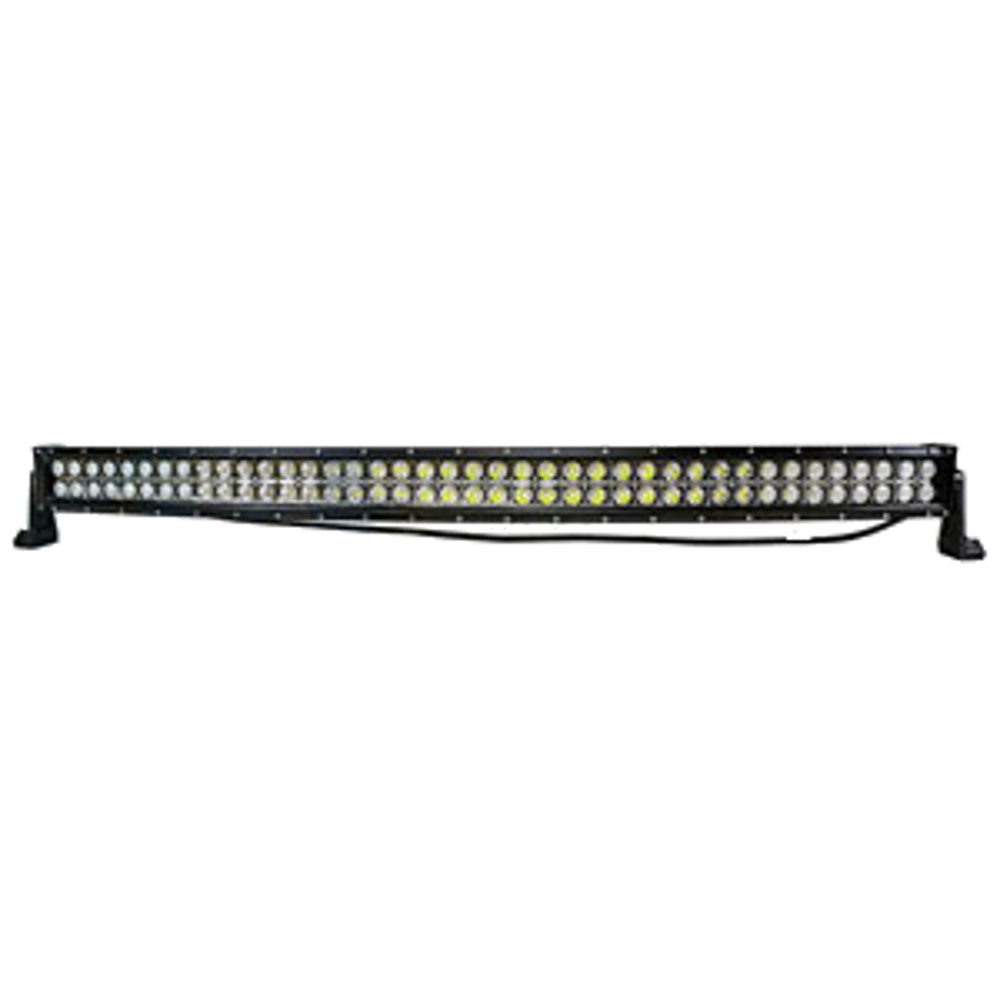 "A&I 40"" Work LAMP Light BAR LED - A-LTB340CE"