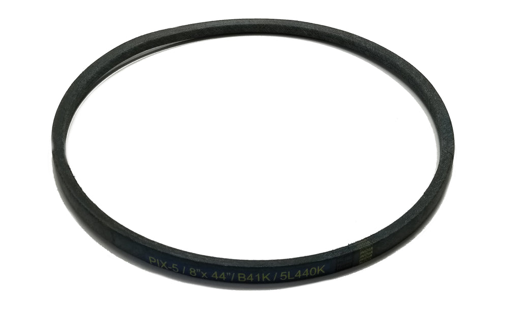 "A&I Blue V-Belt (5/8"" X 44"") - A-B41K"