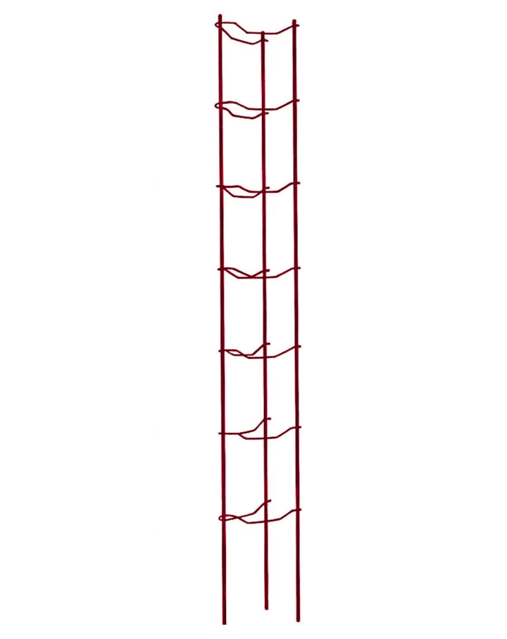 Best Tomato Cages: Tomato Ladder