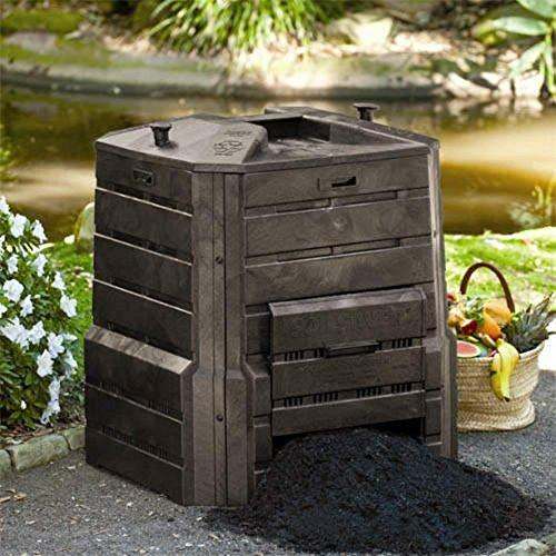 Compost Bin - Best Presents for Gardeners