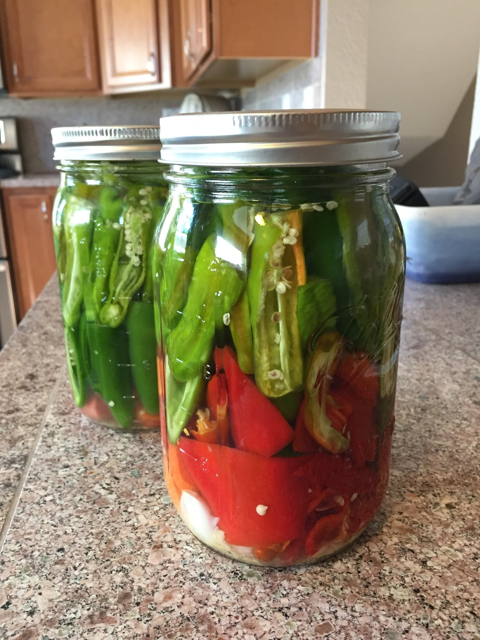 Best Fermented Hot Sauce Recipes