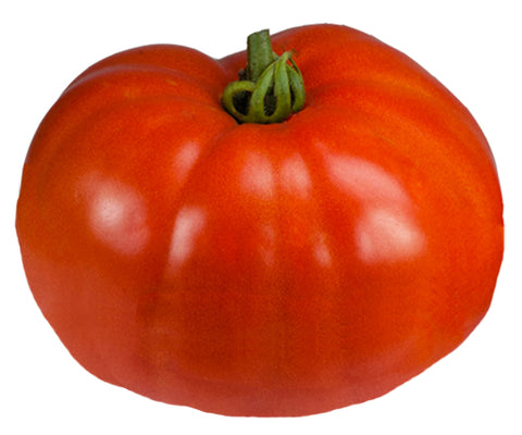 Tomato - Kellogg's Breakfast Heirloom Seeds