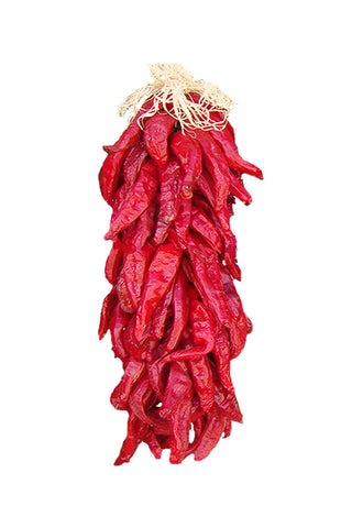 Carolina Reaper Yellow 100 Seeds - Bulk