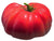 Tomato - German Johnson - Sandia Seed Company