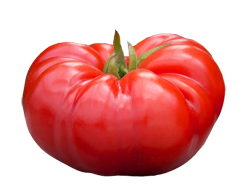 Tomato - Virginia Sweets Heirloom Seeds ORG