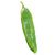 NuMex Sandia Select Green Chile Seeds - Sandia Seed Company