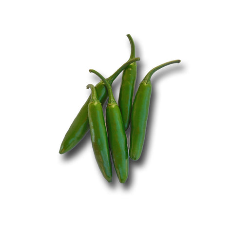 Puya / Pulla Chile Seeds