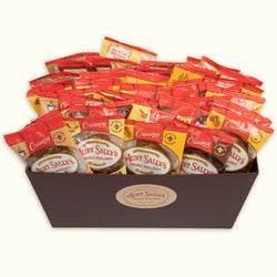 Grand Maison Gift Basket - Aunt Sally's Pralines