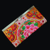 Bai Embroidery Wallet