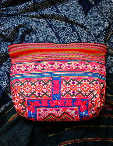 Third Eye Yoga Bag