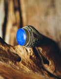 Chaitya Ring