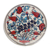 Iznik Ceramic Coasters