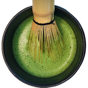Matcha Bowl and Whisk Set - SOLD OUT!