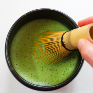 Complete Ceremonial Matcha Kit