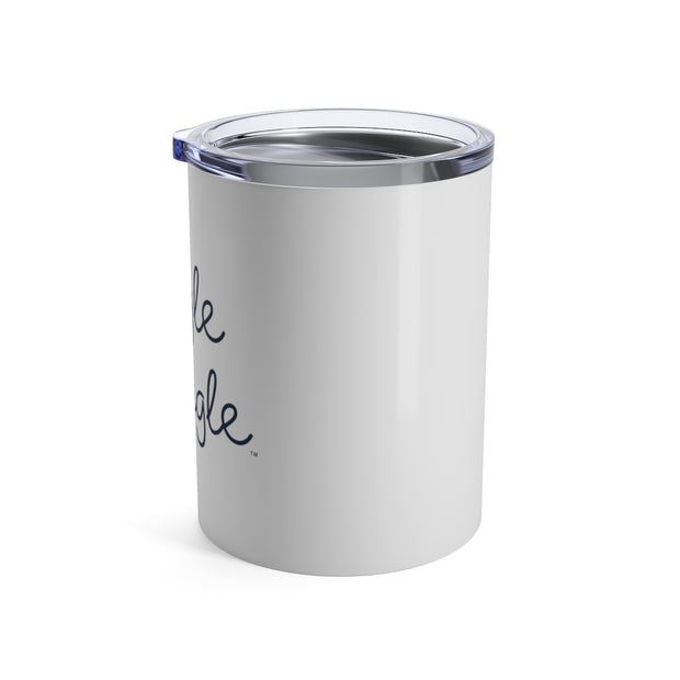 The Weagle Weagle | 10 oz. Tumbler