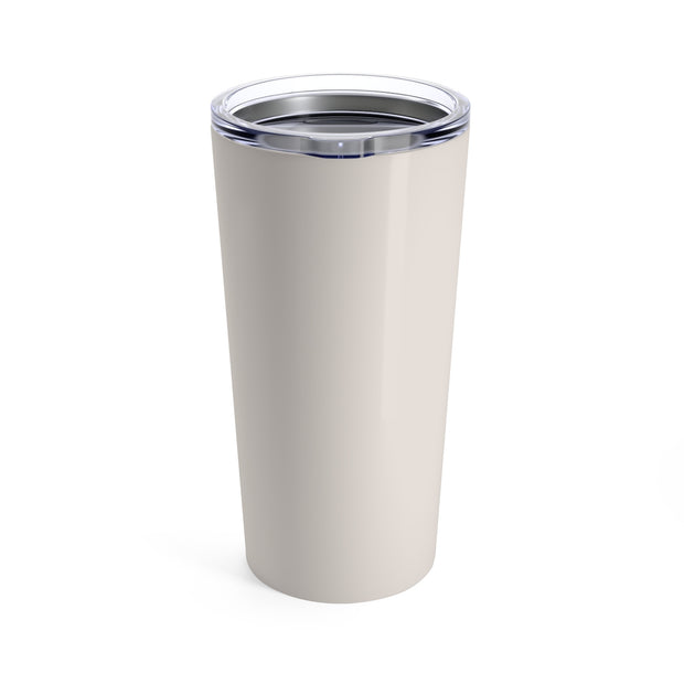 The U of A | 20 oz. Tumbler