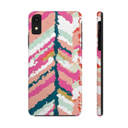 The Paint Party | Phone Case