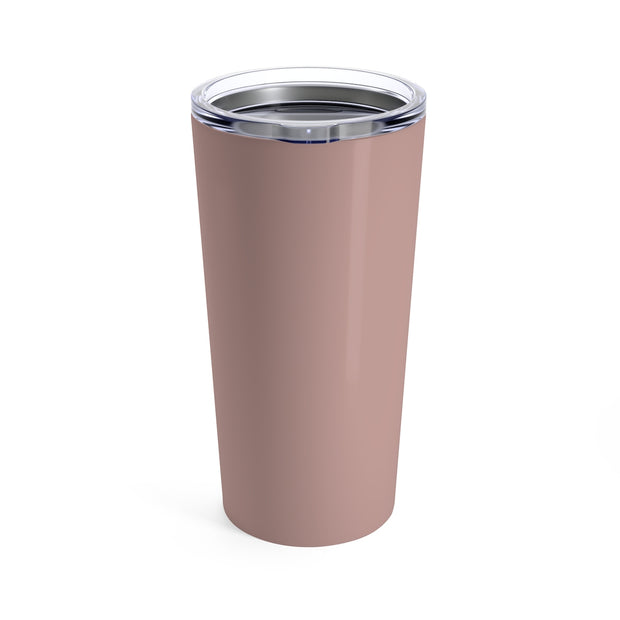 The ALA | 20 oz. Tumbler
