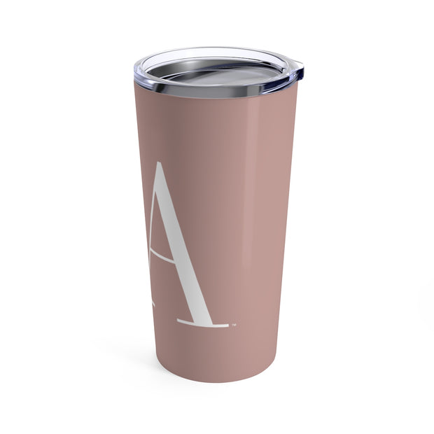 The Big UA | 20 oz. Tumbler
