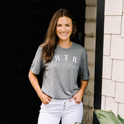 The RTR  | Triblend Tee