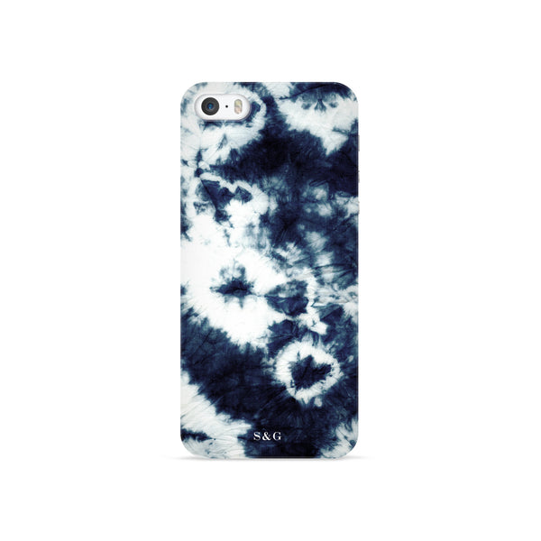 To Dye For | iPhone Case
