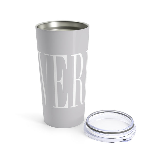The Werk | 20 oz. Tumbler