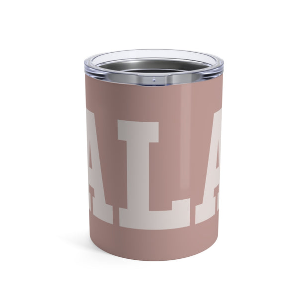 The ALA | 10 oz. Tumbler