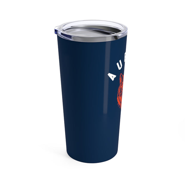 The Auburn Tigers | 20 oz. Tumbler