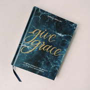 The Give Grace | Book