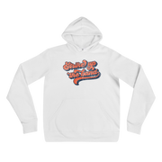 The Strike Up The Band | Hoodie