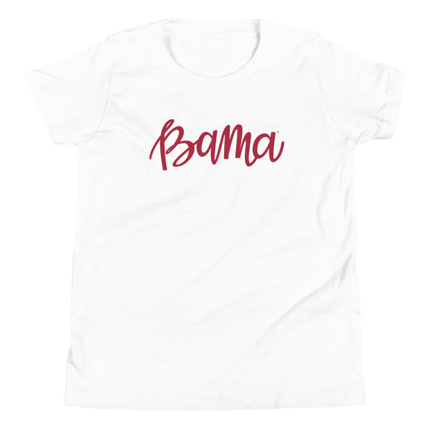 The Bama | Youth Tee