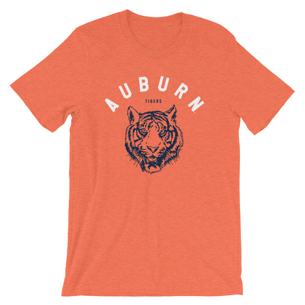 The Auburn Tigers | Tee