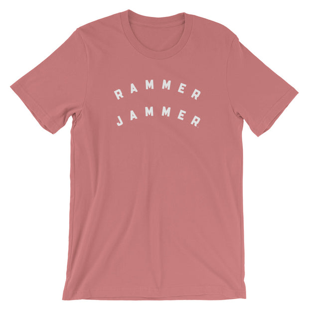 The Rammer Jammer | Tee