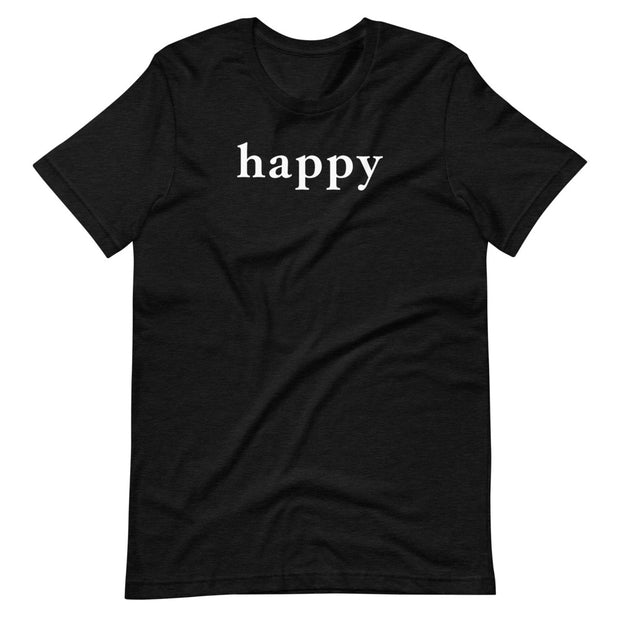 The Happy | Tee