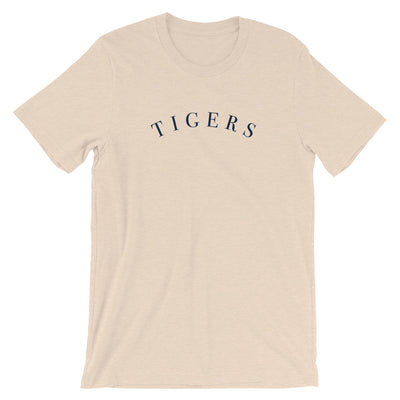 The Tigers Arch | Tee