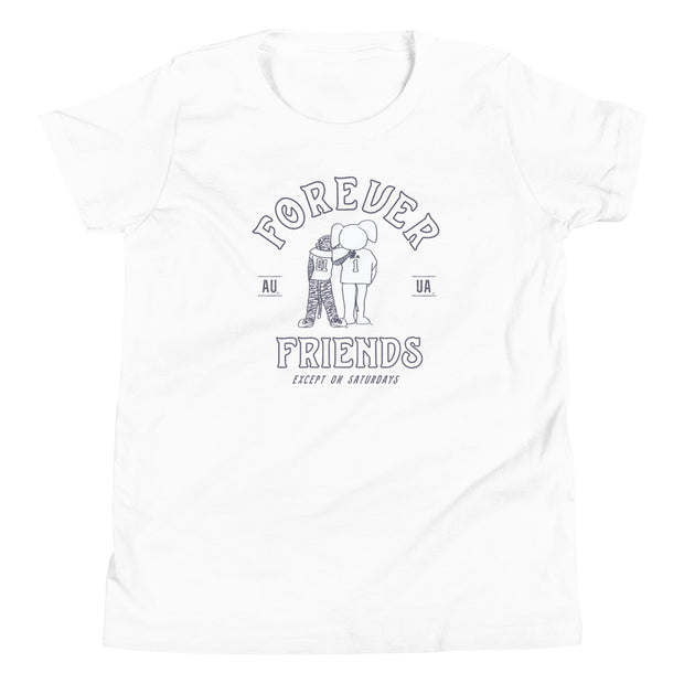 The Forever Friends | Youth Tee