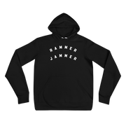 The Rammer Jammer | Hoodie