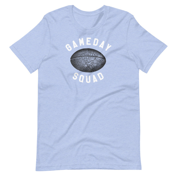 The Game Day Squad | Tee