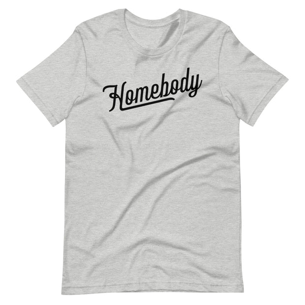 The Homebody | Tee