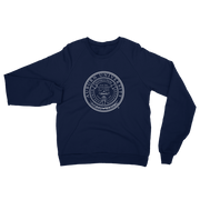 The Auburn Seal | Sweatshirt